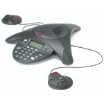 Polycom SoundStation 2W Expandable