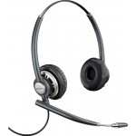 Plantronics EncorePro HW720D Digital BNC